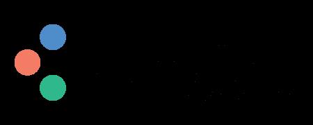 cymulate-logo-2019@2x