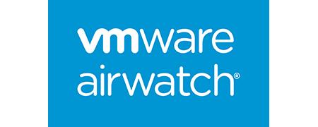 vmware-airwatch@2x