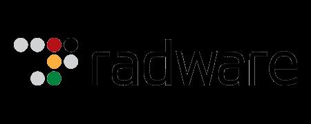 radware-logo-grid