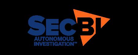 secbi-logo-grid@2x