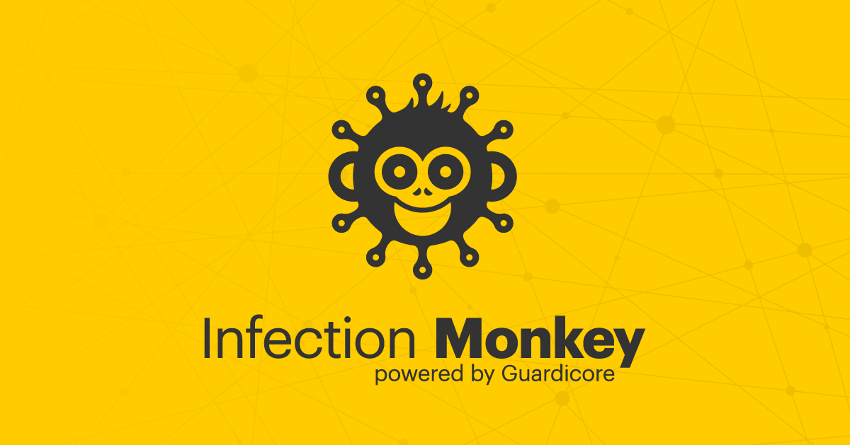 Автоматический пентест Infection Monkey в России, Казахстане, Беларуси, Азербайджане и странах СНГ