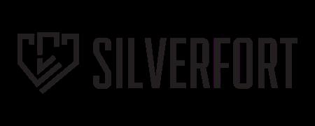 Silverfort Россия, Казахстан, Беларусь